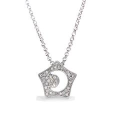 Fashion, Jewelry, Moon, Fashion Jewelry