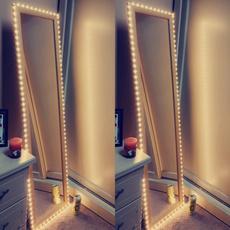 Lighting, LED Strip, led, usb