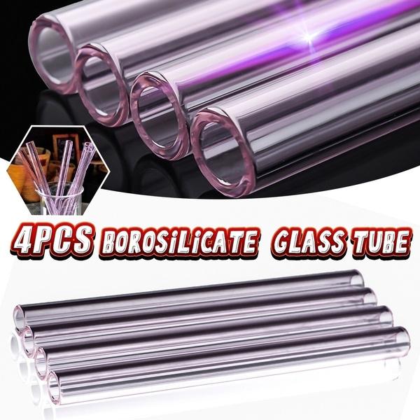 glassstraw, straw, Glass, suctiontube