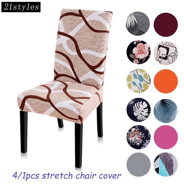 kitchenchaircover, chaircover, partychaircover, Spandex