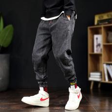 bindingfeet, Winter, menswear, pants