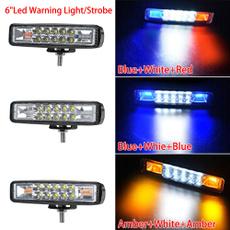 led, caremergencylamp, Jeep, lights