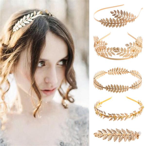 golden, bridalhairaccessorie, girlshaircrown, weddingtiara