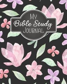 letra, rv, bible, Christian