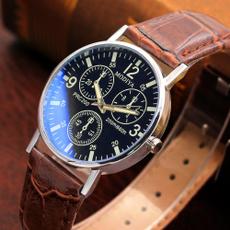 Men Business Watch, chronographwatch, Casual Watches, jeweleryampwatche