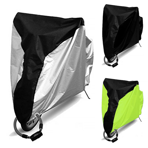 cyclingcover, bikeprotectioncover, bicycleraincover, Outdoor