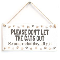 cute, Gifts, giftforcatlover, Home