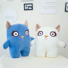 Plush Toys, cute, Plush Doll, devils