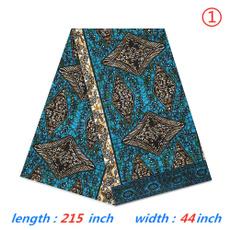 batik, Fabric, Sewing, waxhollandai