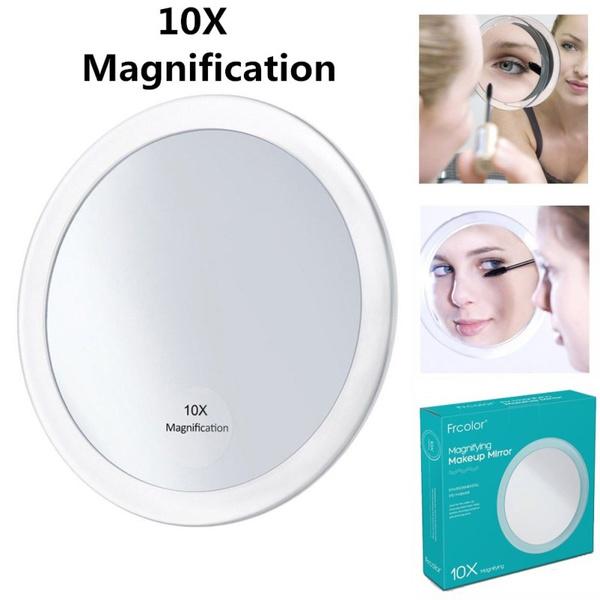 Makeup Mirrors, vanitymirror, bathroommirror, Beauty