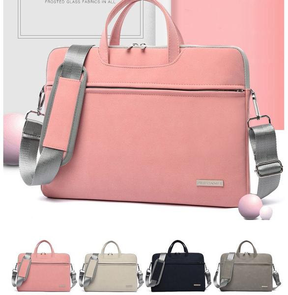 case, Shoulder Bags, macbookbag, carryingbag