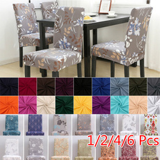chaircoversdiningroom, chaircover, Spandex, couchcover