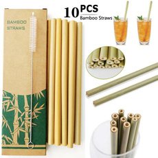 drinkingstraw, partykitchen, Household, Eco Friendly