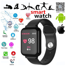 Heart, applewatch, Monitors, Mobile