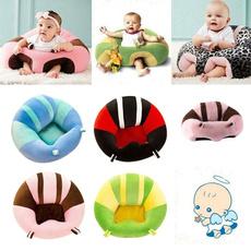 Baby, babycushion, Cushions, Sofas