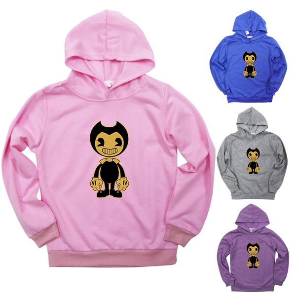 cartoon sweaters, pulloverstop, coolhoodie, creativesweater