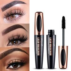 eyelashmascara, Fiber, waterproofmascara, Beauty