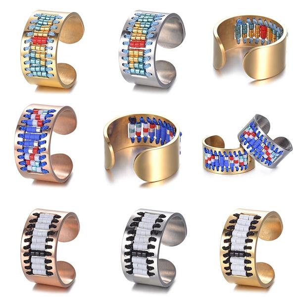 bohoring, bohemia, bohemiaring, Jewelry