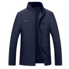 casaco, men coat, slim, Winter