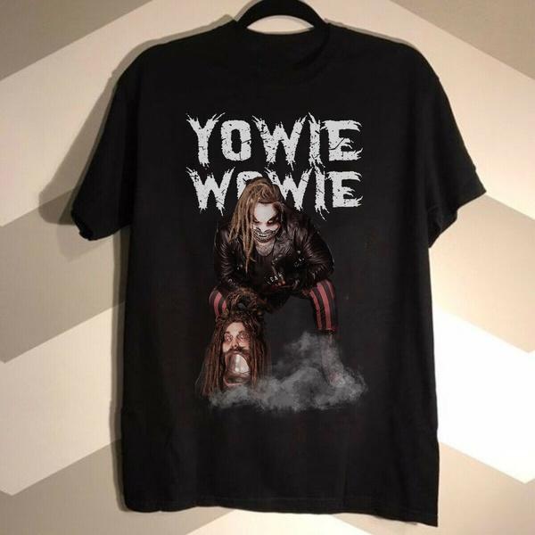 Fashion, Shirt, Sleeve, blacktshirt