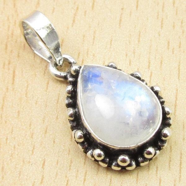 Sterling, gemstone jewelry, Jewelry, Chain