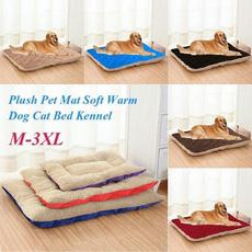 petaccessorie, Cat Bed, Pets, Winter