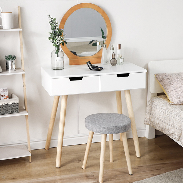 dressingtable, vanitiesampvanitydre, vanitytable, Pins