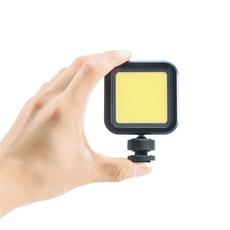 Mini, led, DSLR, ledpanellight