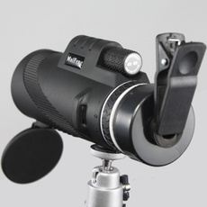 hikingmonocular, Outdoor, Monocular, bak4prism