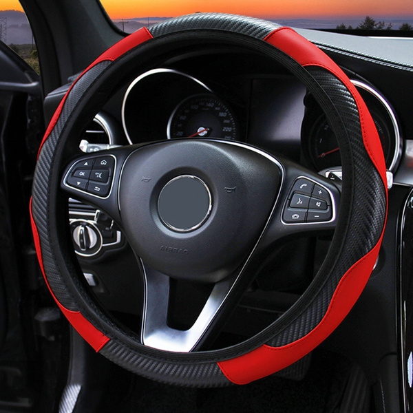 Fiber, carwheelcover, leather, Cars