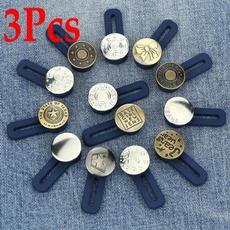 elastic waist, sewingextendersbuckle, elasticwaistextender, buttonextender