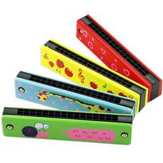 customharmonicabelt, toyharmonica, Toy, harmonica