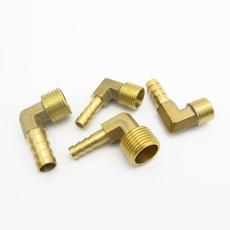 Brass, 8MM, 14mm16mm19mmhosebarb, gasconnector