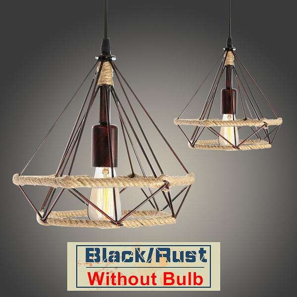 pendantlightshade, lampholderpendantlight, lights, Home Decor
