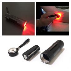 Equipment, veinviewerfinder, veinviewer, veinimaging