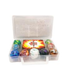 collectiblecardgame, bakuganpyru, Toy, bakuganmutabrid