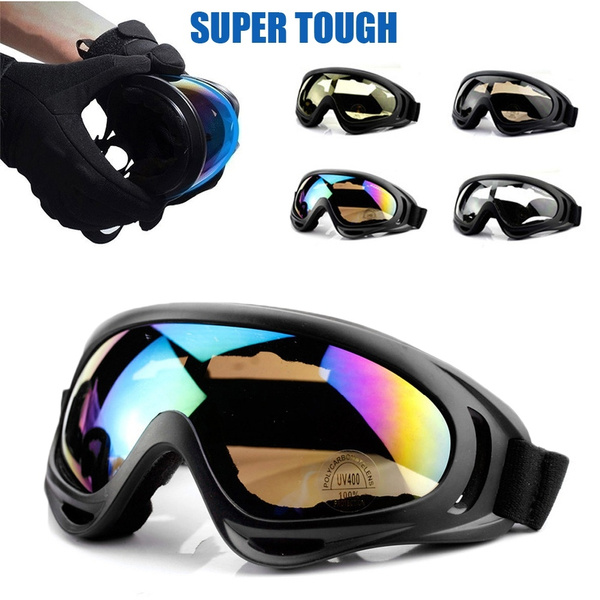 Outdoor, Goggles, Accessories, snowboard