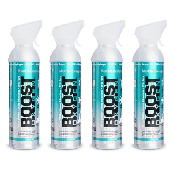 minioygencylinder, oxygentank, flavoredoxygen, oxygenbar