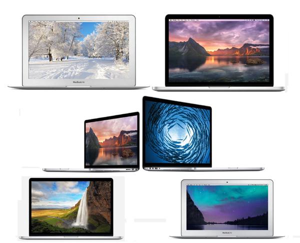 macbook201, applelaptop, Laptop, macbook2017