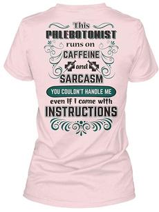 whitewomentshirt, Cotton, Cotton T Shirt, summerfashiontshirt