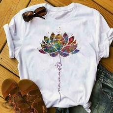 Funny T Shirt, ladiestshirt, Cotton T Shirt, onecktshirt