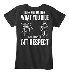 short sleeves, biker, white shirt, Cotton