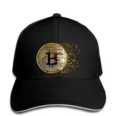 Baseball Hat, sports cap, Hip-Hop Hat, Cap
