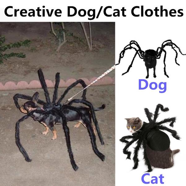 dog clothing, Dog Products, Dress, Harness