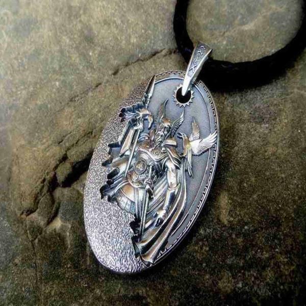 Steel, Punk jewelry, Stainless Steel, Jewelry
