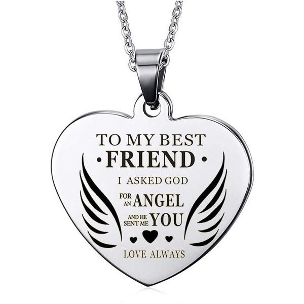 Jewelry, Heart, Fashion, bestfriend