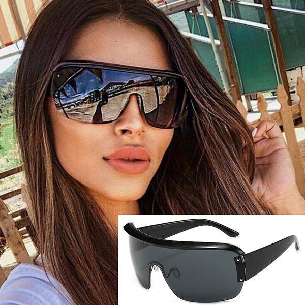 Fashion Accessory, Fashion Sunglasses, shield, gogglesampsunglasse