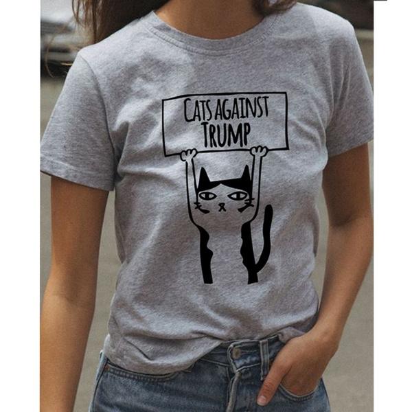 Gray, Funny T Shirt, unisex clothing, Shirt