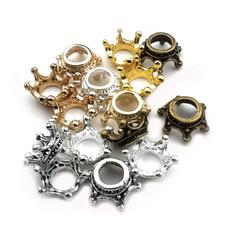 Craft Supplies, charmsampcharmbracelet, antiquesilvercharm, Jewelry