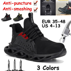 toolingshoe, Steel, Sneakers, Fashion